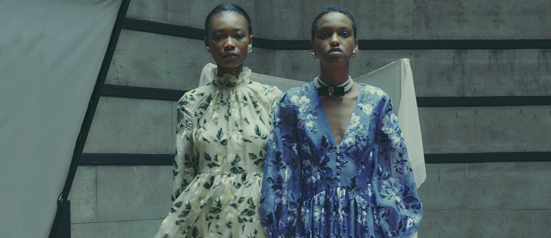 Shop Dresses by Erdem