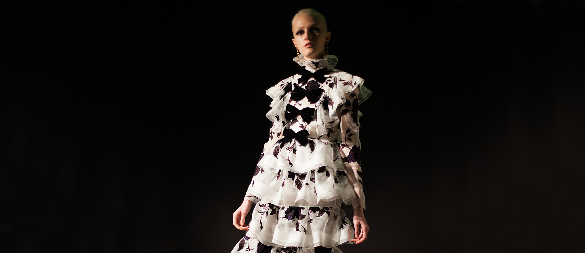 Erdem Sale Further Reductions